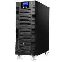 KELONG科华UPS不间断电源YTR1103 3KVA/2100W内置电池原装正品