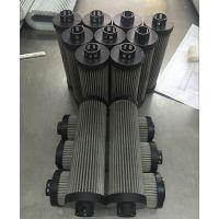 液压站滤芯ZNGL02011001滤芯永科净化