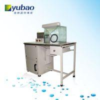 首饰打磨设备 电动打磨机 多型号单位吸尘打磨机YK/C 打磨机械