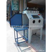 硅胶模具喷砂机厂家,模具清理喷砂机,常州喷砂机厂,江苏喷砂机