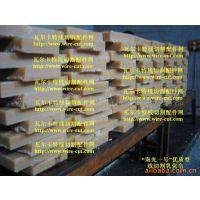 线切割液 乳化皂 乳化液 乳化油 切削液南光 一号(NG-1)优质型