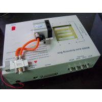 M3008变压器测试盒