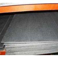 供应 物理特性稳定的(碳纤维板)合成石树脂料   耐高温材料