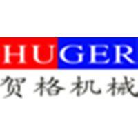 上海贺格精密机械有限公司