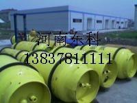 氨气99.99%,河南开封厂家,大量低价销售,工业级,电子级