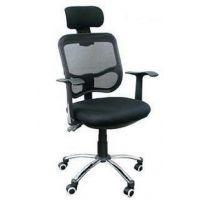 专高厂家生产办公椅塑料模具 办公椅塑料配件塑胶模具 转椅办公椅配件塑料模具图片 办公椅扶手塑料模具