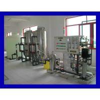 莉敏生产纯水设备 原水处理设备