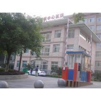 宜昌停车场收费系统,标准智能收费系统