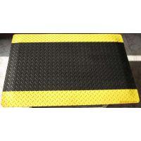 餐桌透明桌垫工厂 工业级抗疲劳地垫 灰色环保防静电台垫厂
