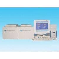 FRL-2000发热量测定仪发热量测定仪型号FRL-2000