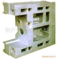 供应铸件 铸造铸件 生铁灰铁铸件 精密铸件