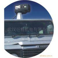 RANGER车载型紫外成像仪 车载型紫外成像仪参数/价格/厂家