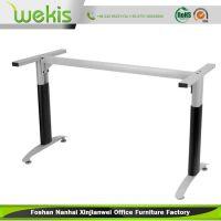 T2016佛山厂家直销不锈钢铁简约时尚流行咖啡厅餐厅办公室桌椅台脚