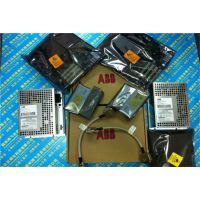 3HAB8101-1控制器