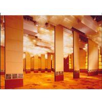 重庆折叠门,重庆折叠式活动隔断屏风,重庆酒店移门