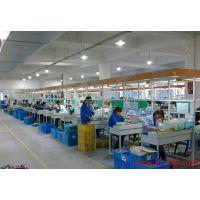 厂家供应皮带流水线 组装生产线 电子电器生产皮带流水线 装配流水线