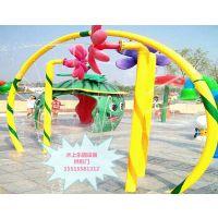 大浪供应 水上乐园设备,儿童戏水小品,拱形门Z,水上乐园设备厂家 儿童戏水设备厂家 人工造浪设备,环