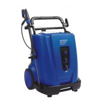 供应高压冷热水清洗机NEPTUNE2-26