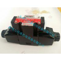 台湾YUTIEN叠加式单向节流阀STC-04-P-X STC-04-B-Y