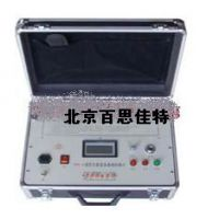 xt12523感性负载直流电阻测试仪