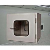 专业生产深圳清新品牌,对讲机传递窗(NPB-600M),可非标制作