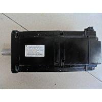 宁波安川伺服电机伺服驱动器维修销售