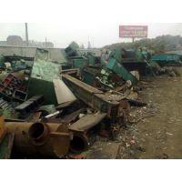 上海金桥废金属回收,川沙废废铁回收,川沙废铜线回收,康桥铝合金回收