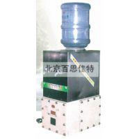 xt61402隔爆兼本安型热水器(防爆饮水机)