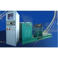 沟槽管件检测设备类/七氟丙烷检测设备类/消防CCC检测设备