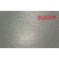 微糙地坪材料,环氧超耐磨防滑地坪江苏微珠地坪工程