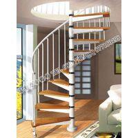 海南PVC楼梯扶手