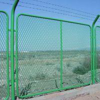 安平护栏网长期生产供应桥梁专用低碳钢丝护栏、 桥梁防抛网