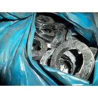 金属缠绕垫片缠绕垫片高温垫片耐高温高压垫片石墨垫片