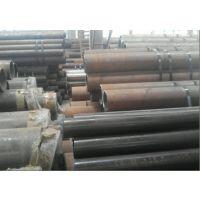 成都a333gr6无缝管现货,成都a333gr6低温管价格,无锡Gr6合金管厂家