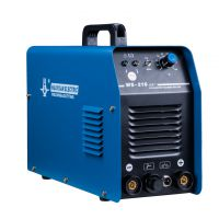供应成都华远焊机WS-216 IGBT手工钨极氩弧焊机
