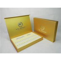 产品包装设计/产品包装盒