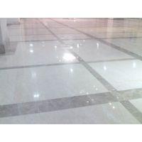 广州增城区专业地板砖抛光打蜡公司/木地板打蜡