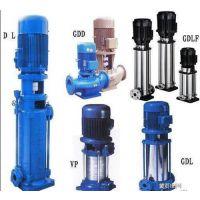 无负压供水设备_中开泵业(图)_无负压供水设备维修