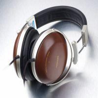 DENON天龙耳机维修不开机一边无声音