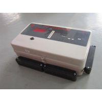 嘉和电子(图)|射频卡多用户电表|定边县多用户电表