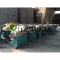供应厂家直销750型木材粉碎机-成益机械