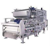 污泥烘干机,一新干燥设备优势明显,污泥干燥机生产商