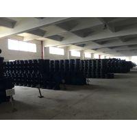 辰溪PE塑料检查井/塑料排水井厂家易达塑业产品功能优势