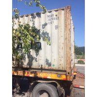 澳大利亚葡萄酒进口广州港代理清关备案公司|澳洲红酒进口报关报检流程费用