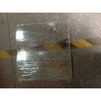 广东玻璃建材钢化
