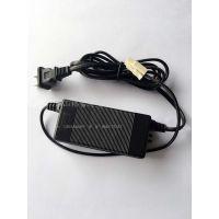 通用型24V纯水机电源GRT格雷特品牌厂家GRT18-24V1.5a