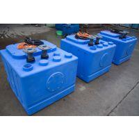 上海克芮节能环保科技有限公司污水提升器,生活污水装置,别墅污水提升器,一体化污水提升设备