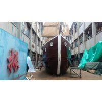 【景观船造型】,景观船造型摆设