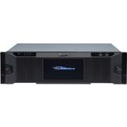 大华总代DH-DSS7016-D综合管理平台服务器 2000路摄像机 500路IP地址,深圳监控安装