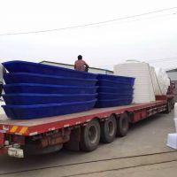 下城区供应华社塑料船 4米塑料捕鱼船销售价格